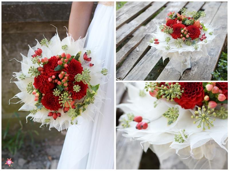 Ce trebuie sa stii inainte de alegerea decorului floral